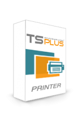 TSPlus Printer Edition