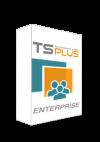 Лицензия TSPlus Enterprise Edition - до 3 подключений