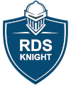 Лицензия RDS-Knight Security Essentials