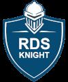Лицензия RDS-Knight Security Essentials